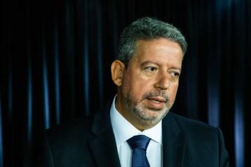 arthur lira - MESA DIRETORA: Arhur Lira diz que espera ter maioria no DEM e cita nomes de apoiadores