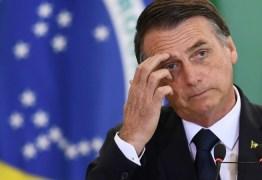 """Economistas cobram Bolsonaro após presidente dizer que 'Brasil está quebrado': """"Não é papel do presidente fazer uma declaração equivocada"""""""