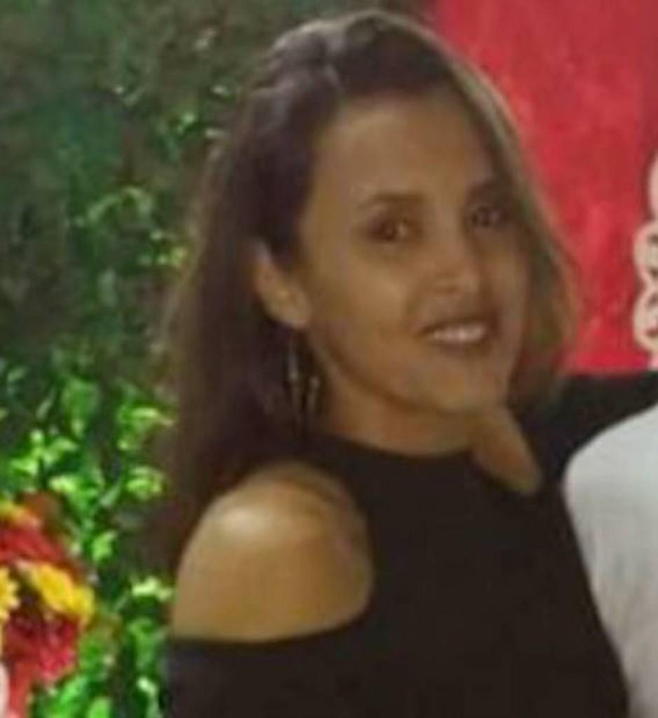 boqueirao - CRIME EM BOQUEIRÃO: Suspeito de matar a filha se entrega à polícia e diz que arma disparou sozinha