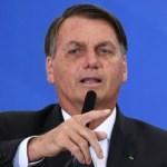 bozo 1 - Bolsonaro apela para caminhoneiro não realizar greve e avalia medidas no diesel