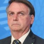 bozx - Bolsonaro se pronuncia sobre colapso no AM 'Terrível, o problema em Manaus. Agora, nós fizemos nossa parte'