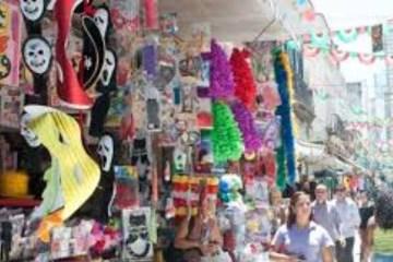 carna - Fecomércio-PB recomenda que comércio e serviços funcionem normalmente no Carnaval