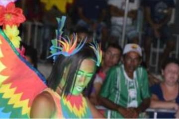 Prefeitura de Mamanguape cancela programação de Carnaval