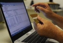 Pelo menos 77% dos pequenos negócios da Paraíba usam redes sociais para vendas