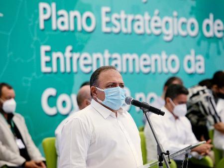 covii - MPF investigará prioridade do governo à cloroquina e não ao oxigênio em Manaus