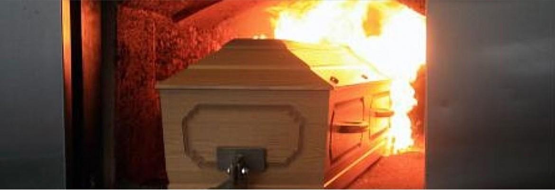 cremação - 84 ANOS: Polícia investiga morte de idosa após quase ser cremada viva