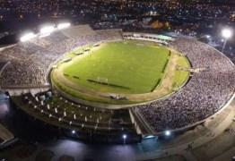 Campeonato Paraibano será realizado em novo formato, define FPF