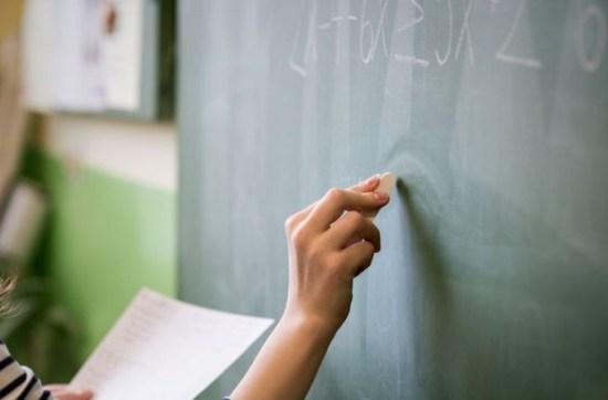 Processo seletivo para professor substituto é aberto pelo IFPB- CONFIRA
