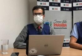 """""""Não podemos separar as pessoas pelo poder econômico"""": secretário critica intenção de clínicas privadas de vender vacinas para covid-19"""