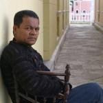 dida - Marcus Alves anuncia Dida Fialho na gerência de Música e anuncia medidas de segurança para artistas