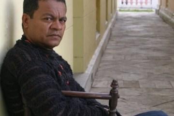 Marcus Alves anuncia Dida Fialho na gerência de Música e anuncia medidas de segurança para artistas