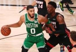 NBA adia mais uma partida da liga devido a contaminações pela Covid-19