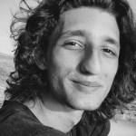 dzkcp8xzzaqjtrretkjtv2q7u - Falso massagista é preso no RJ após influenciadora digital denunciar abuso