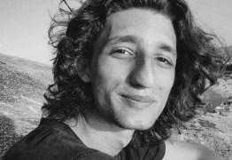 Falso massagista é preso no RJ após influenciadora digital denunciar abuso