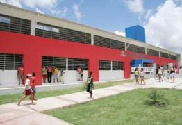 MPPB recomenda que Prefeitura de João Pessoa retome aulas presenciais na rede pública de ensino