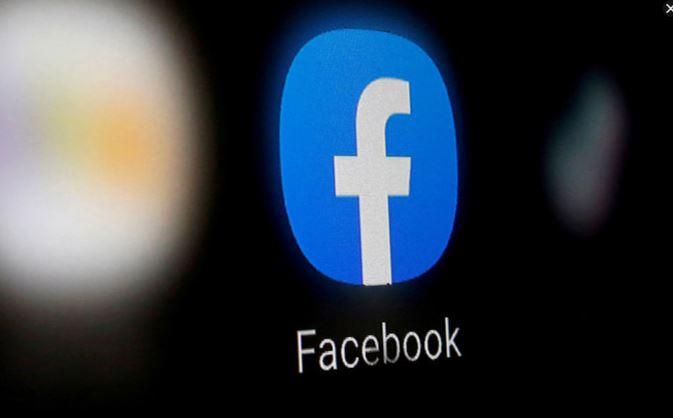 """face - Facebook vai remover conteúdo com a frase """"parem com o roubo"""""""