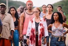 Filme 'Bacurau' é indicado a Melhor Filme Internacional no Spirit Awards