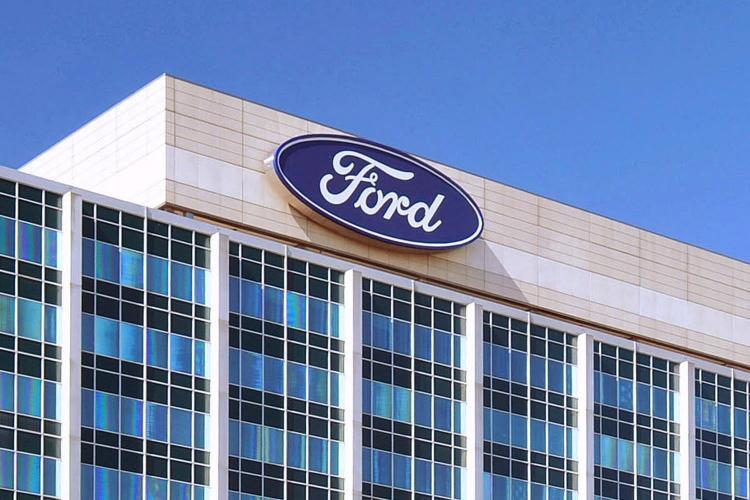 ford 4 - Ford fecha as portas no Brasil - Quantos empregos perdidos? E quem tem carro da marca? Entenda o que acontece agora
