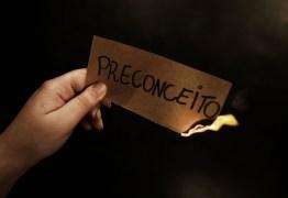formacao 1600x1200 as consequencias do preconceito na vida social e familiar - O PRECONCEITO - Por Rui Leitão