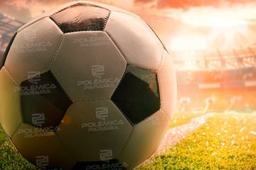 futebol tv - Veja os horários dos jogos de hoje, domingo (7)