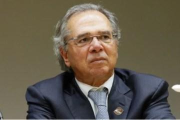 gred - Ministério da Economia não descarta possibilidade de retorno do Auxílio Emergencial