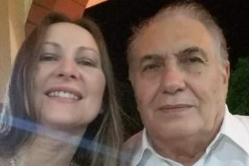 helio pires e1611536833791 - LUTO EM CAJAZEIRAS: Morre empresário da região Hélio Pires, vítima de parada cardíaca