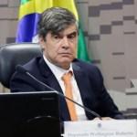 img20190425133441241MED 550x367 1 - 'O país não suporta': Wellington Roberto é 'radicalmente contra' impeachment de Jair Bolsonaro