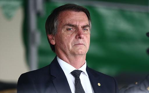 jair bolsonaro - Assessor do vice-presidente Mourão tenta articular conversas para possível impeachment de Bolsonaro