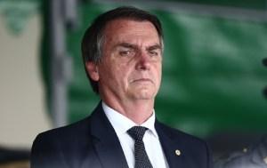 jair bolsonaro 300x189 - Bolsonaro sobre Aliança pelo Brasil: 'Se não decolar, buscamos outro partido'