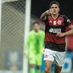 jogador 1 - Flamengo é o 5º time mais gastão do mundo