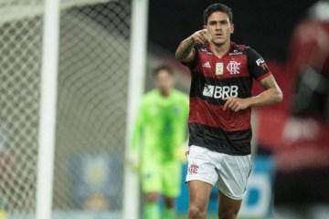 Flamengo é o 5º time mais gastão do mundo