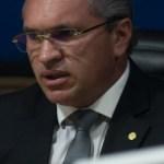 """julian5 750x375 1 - """"Esse homem que está no poder não é aquele que elegemos"""" lamenta Julian Lemos sobre postura de Bolsonaro em meio à crise que o Brasil enfrenta"""