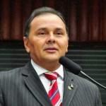 manoel ludgério 567x354 1 567x354 1 - Manoel Ludgério declara apoio a João Azevêdo e vai reunir base aliada para definir futuro político