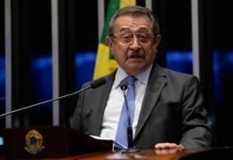 Quadro de saúde do ex-governador Maranhão preocupa a Paraíba – por Nonato Guedes
