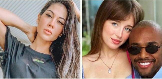 mayra - Mayra Cardi revela que sabia dos abusos sofridos por Duda Reis