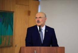 Ministro da Educação afirma que não haverá adiamento do Enem