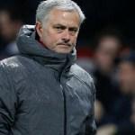 """naom 5a5f4fb596d50 - Jose Mourinho critica Chelsea por causa da demissão de Frank Lampard """"Brutalidade do futebol"""""""