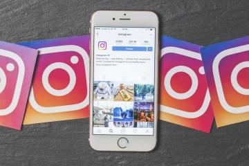 naom 5f7c160e66299 - Instagram criará área dedicada a profissionais e criadores de conteúdo