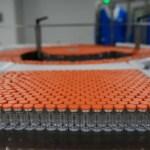 naom 5faac17f9c523 - Fábrica da Coronavac no Brasil ficará pronta em outubro