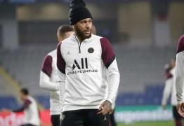 Interesse na volta de Neymar agitará disputa presidencial no Barcelona