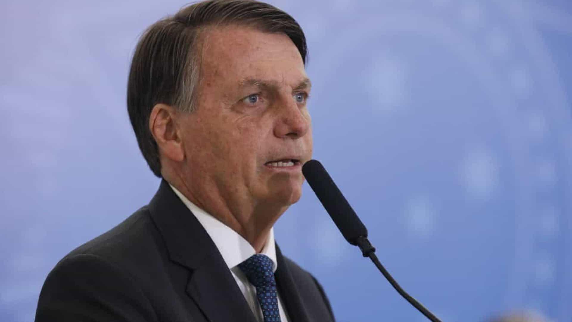 naom 5fdbb01d0434a - STF ignora pandemia e marca sessão presencial após Bolsonaro recusar convite virtual