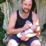 naom 60095e8954773 - Com medo de pegar Covid-19, homem foge de hospital e morre dias depois