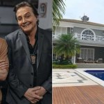 naom 6011d305d6d1c - Fábio Jr. coloca mansão em que mora com Fiuk à venda por R$ 8,5 milhões