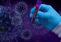 Rio de Janeiro confirma segunda morte por contaminação da variante brasileira do coronavírus