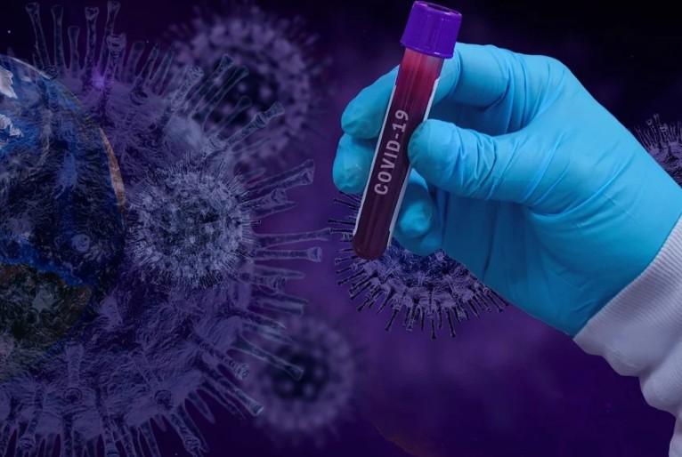 nova variante - EUA confirmam primeiro caso de infecção pela variante do novo coronavírus identificada no Brasil