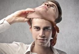 o que e uma pessoa sem carater quais os sintomas - Princípios morais: o caráter - Por Rui Leitão