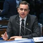 pacheco - Secretaria informa a Pacheco que CPI não pode investigar governos e prefeituras; VEJA VÍDEO