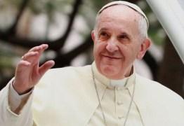 Em novo decreto, papa Francisco autoriza mais funções para mulheres na Igreja