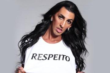 pepita - Pepita conta que irá adotar uma criança: 'Serei a melhor mãe do mundo'