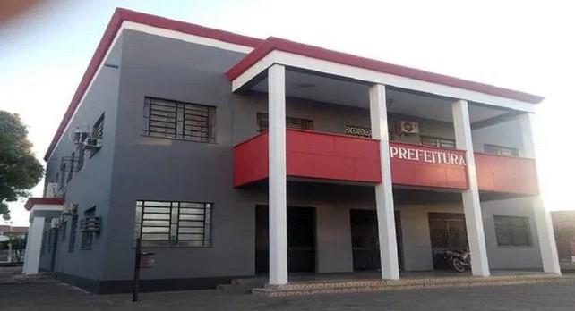 prefeitura - NOVO DECRETO: prefeitura de Cajazeiras estende horário de funcionamento de bares e restaurantes
